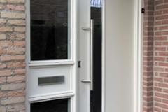 pfamilie-van-amelsfoort-biesakkers-goirlep(11)