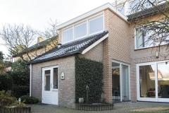 pfamilie-van-amelsfoort-biesakkers-goirlep(2)
