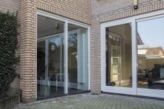 pfamilie-van-amelsfoort-biesakkers-goirlep(4)